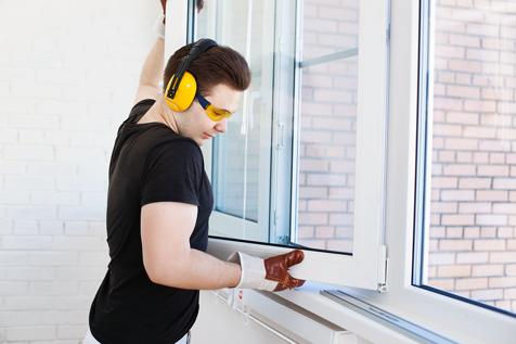 Window installer brooklyn